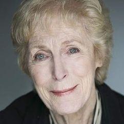 Helen Ryan Image