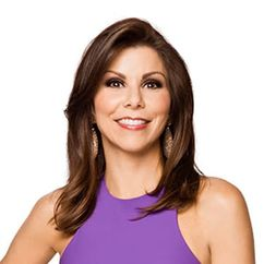 Heather Dubrow Image
