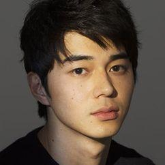 Masahiro Higashide Image