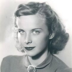 Joan Tetzel Image