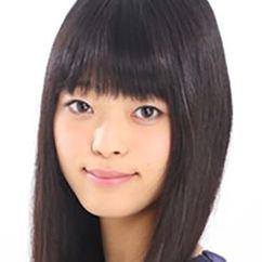 Hitomi Sasaki Image