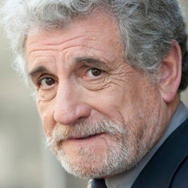 Philippe Crespeau Image