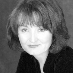 Patricia Gaul Image