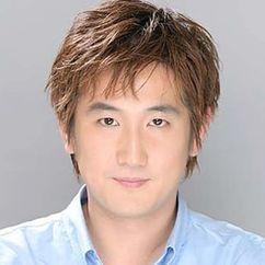 Hiroshi Tsuchida Image