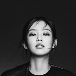 Jennie Image