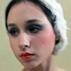 Lindsay Chan Ling-Chi Image