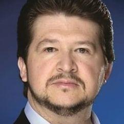 Juan Ignacio Aranda Image
