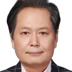Kang Nam-Gil Image