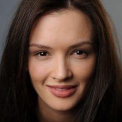 Paulina Andreeva Image