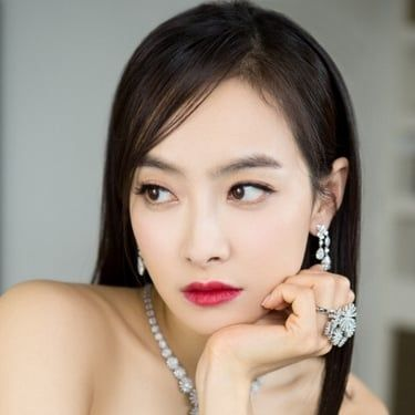 Victoria Song Image