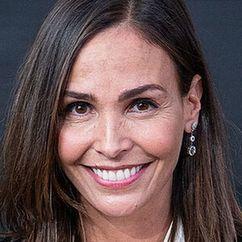 Inés Sastre Image