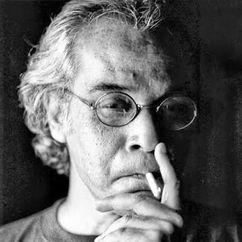 Dhritiman Chatterjee Image