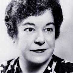 Josephine Hull Image