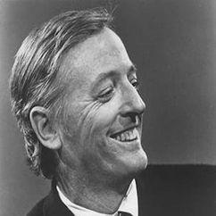 William F. Buckley Image
