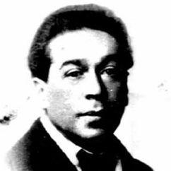 Edgar Allan Woolf Image