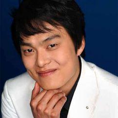 Choi Gyu-hwan Image