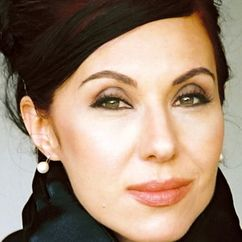 Lejla Hadzimuratovic Image