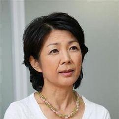 Yoshie Ichige Image