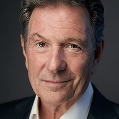 Michael Brandon Image