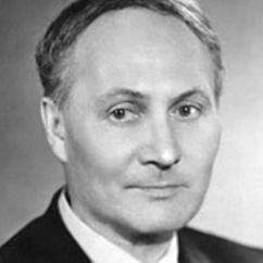 Viktor Kulakov Image