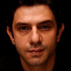 Arjun Mathur Image