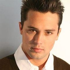 Stephen Colletti Image