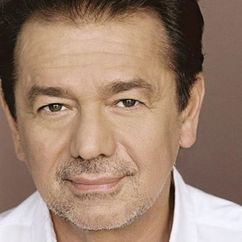 Adrian Zmed Image