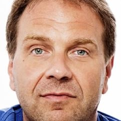 Peter Rütten Image