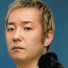 Masaya Onosaka Image