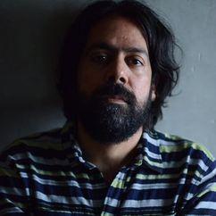 Ashim Ahluwalia Image