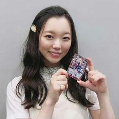Sonoyama Hikari Image