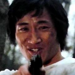 Yutaka Hayashi Image