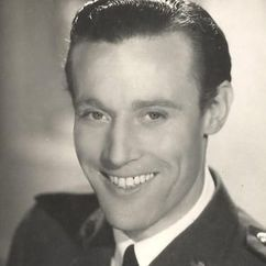 Julio Peña Image