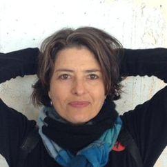 Justine Shapiro Image