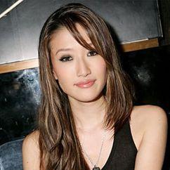 Jennifer Tse Image