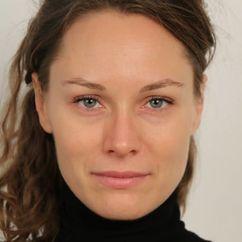 Diana Vladu Image