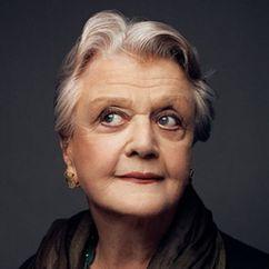 Angela Lansbury Image