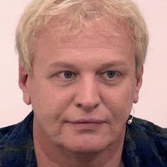 Sergey Yushkevich Image