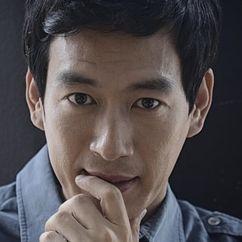 Park Jung-chul Image