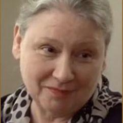 Svetlana Gaytan Image