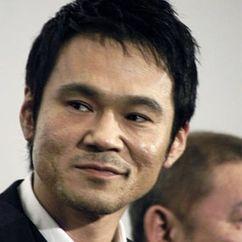 Masahiro Komoto Image