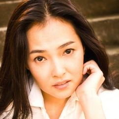 Kaori Mizushima Image