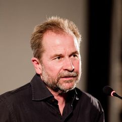 Ulrich Seidl Image
