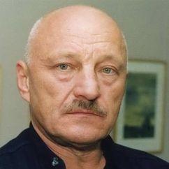 Nikolay Chindyaykin Image