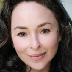 Samantha Spiro Movies And Tv Shows Streaming Online Reelgood