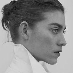 Allison Baar Image