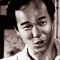 Pao Hsueh-Li Image