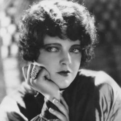 Blanche Mehaffey Image