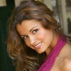 Catalina Rodriguez Image