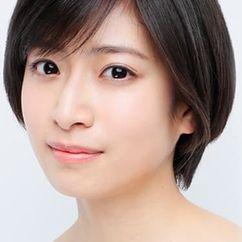 Nao Minamisawa Image